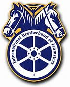 Teamsters Local 509